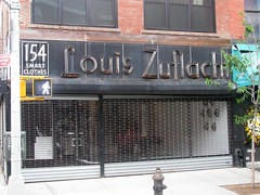 Louis Zuflacht by edenpictures, on Flickr
