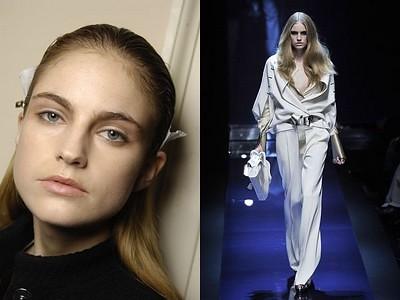 avril lavigne old pictures. Reminds me of Avril Lavigne.
