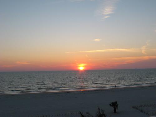 sunset-3-13-08 (9)