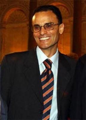 Magdi Christiano Allam