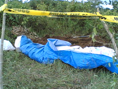 2368693318_af5ca641ce_m - Cadaver of a 46 yrs. Old Widow Found After Burried in 5 days - Philippine Business News