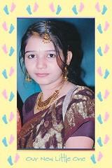 """dipu5 ("""" Vedna """") Tags: love hamesha"""