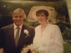 mum + grandad again (allyh_2003) Tags: mg2