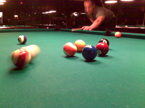 IPhone App To Find Nearest Pool Table Apprequest Division - Nearest pool table