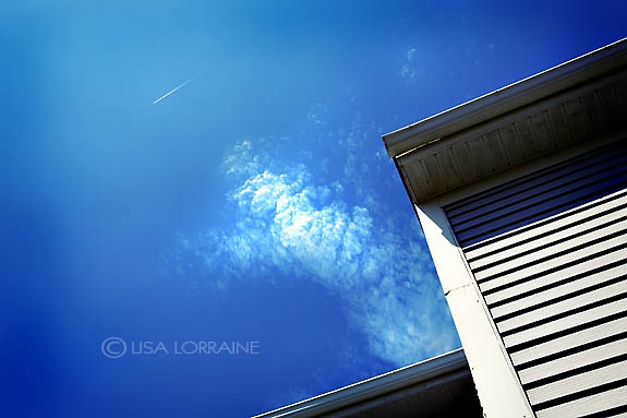 clouds1B