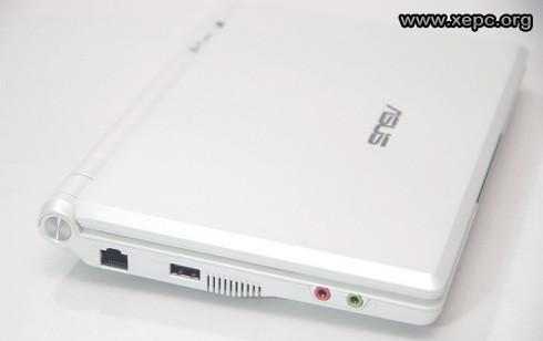 epc900-09