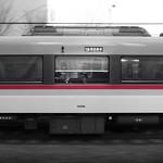 Tokyo 819 thumbnail