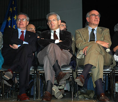 Festa Nazionale Unita' 2005 (rogimmi) Tags: festival italia milano festa epifani nazionale unita violante angius