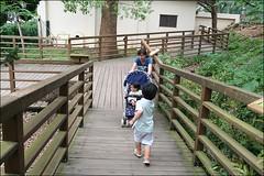 新竹市立動物園17