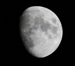 moon 2008-04-15