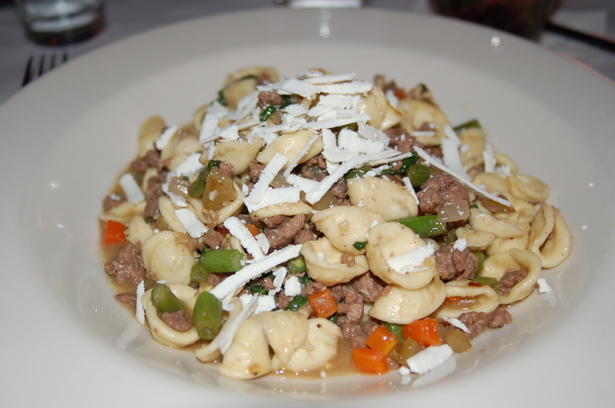 april_27_orecchiette