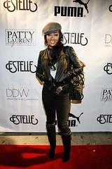 estelle album release party 4