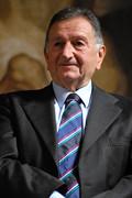 Giancarlo Dondi
