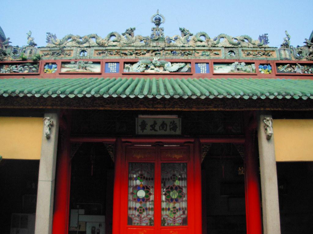 KL-Chinatown (17)
