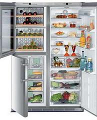 Фото 1 - Как избежать пищевого отравления?