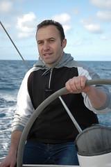 dsc_3590 (Francesco Crippa) Tags: sailing sicily egadi egadiisland