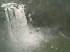 05112008-08 (machu picchu) Tags: snoqualmiefalls snoqualmiefallspark