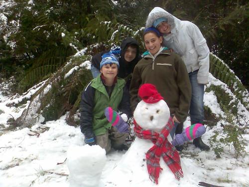 Marysville Snow 019