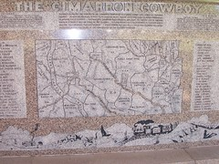 Cowboy Memorial 100_7499