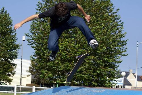 skate-bayeux_20070922-1541