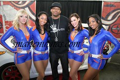 the brooklyn don maino and some broads