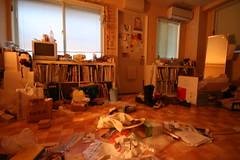 2008spring am3:50 (ancooo) Tags: shonandai