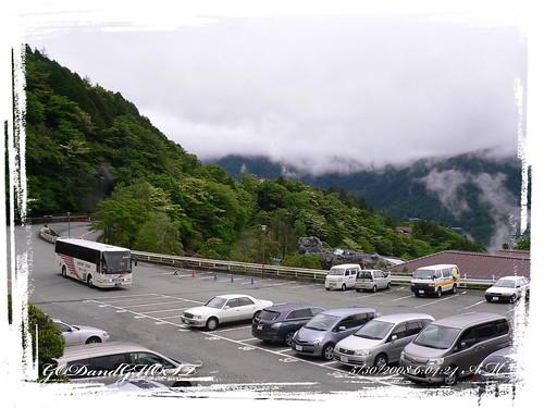 Japan_day2_001