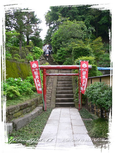 Japan_day2_021