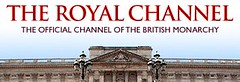 The Royal Channel Youtube