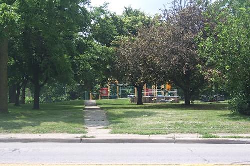 Watkins Park