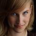 Tiffany Hillert Photo 7