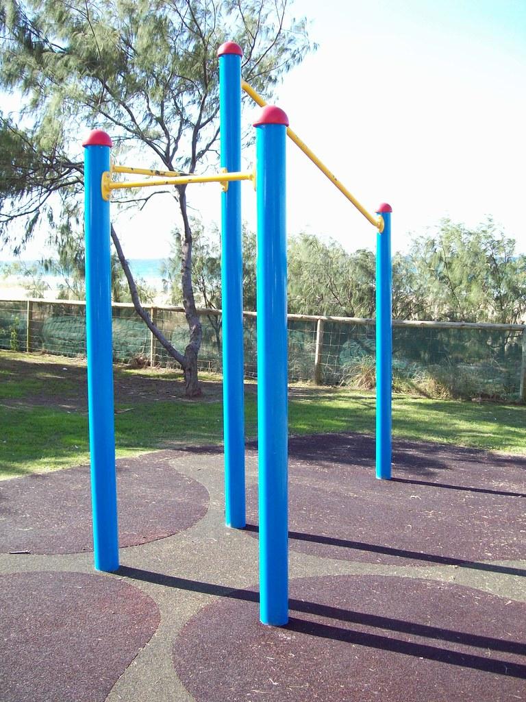 training/exercise