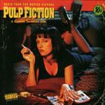 Pulp Fiction OST
