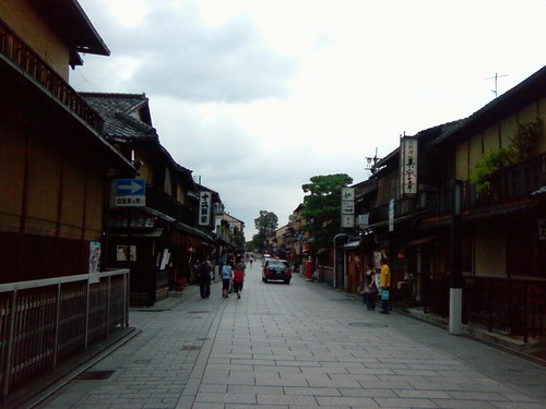 Photo-0309.jpg
