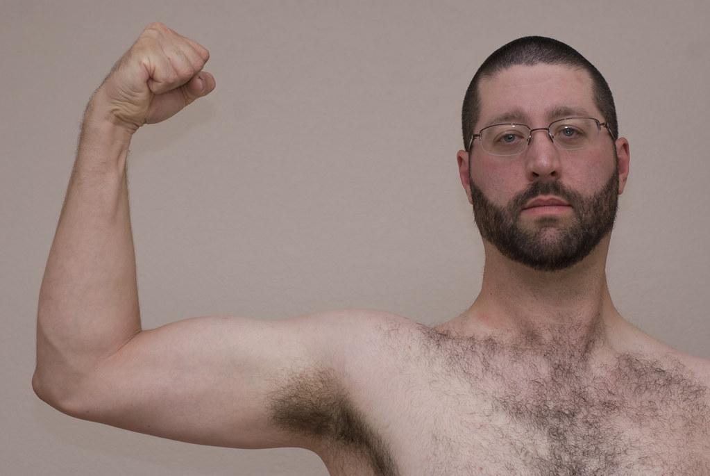 Workout, J