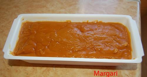 jabón de miel y huevo 2645909826_706e9cd1b4