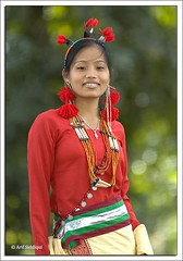 Miss Bo, Jrp (Arif Siddiqui) Tags: travel people india girl beauty portraits costume asia southeastasia faces traditional tribes local miao ethnic northeast arif arunachal tribals siddiqui arunachalpradesh nocte northeastindia jairampur fineartphotos abigfave arunachalpradeshindia colorartaward goldstaraward arunachali bestflickrphotography