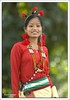 Miss Bo, Jrp (Arif Siddiqui) Tags: travel people india girl beauty portraits costume asia southeastasia faces traditional tribes local miao ethnic northeast arif arunachal tribals siddiqui arunachalpradesh nocte northeastindia jairampur fineartphotos abigfave arunachalpradeshindia colorartaward goldstaraward arunachali bestflickrphotography