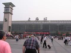 China-0771