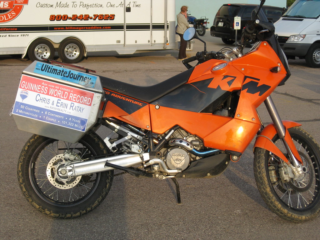 KTM_good_enough_for 100K_Miles_just_not_for_a_couple_of_actors