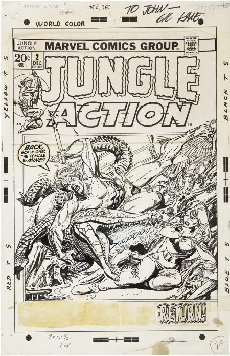 jungleaction02_cov_kane