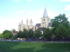 rochester_cathedral_6307