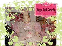 Happy-Pink-Saturday-Miss-Bunny-Doll
