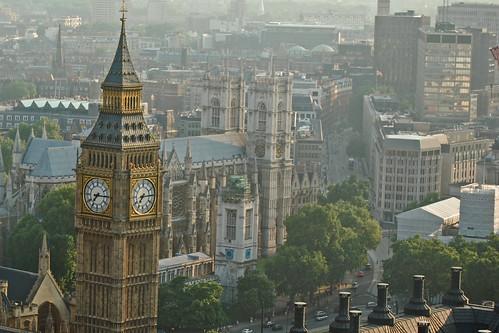 London_0103