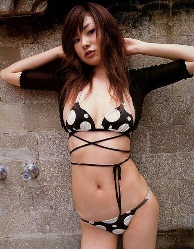 鈴木茜 画像13