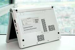 Lenovo IdeaPad S10