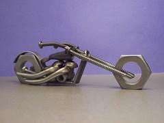 Bike 40 (1)