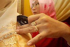 IMG_6310 copy (syuksharkawi) Tags: canon beachwedding dungun tanjungjara tokkah weddingphotographerterengganu