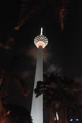 malasia08_927