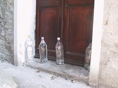 Bottiglie (4)